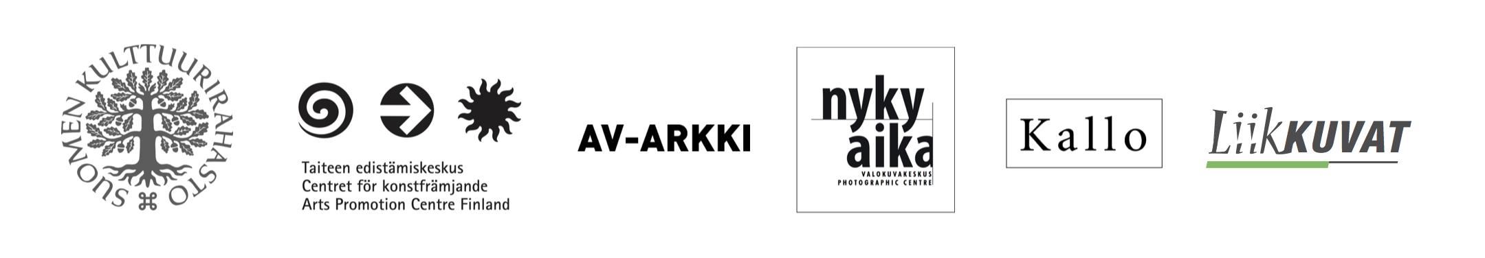 Logopalkki_Liikkuvat