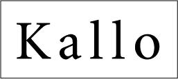 Kallo_logo
