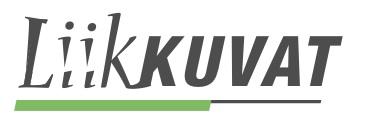 LiikKUVAT_logo_v3