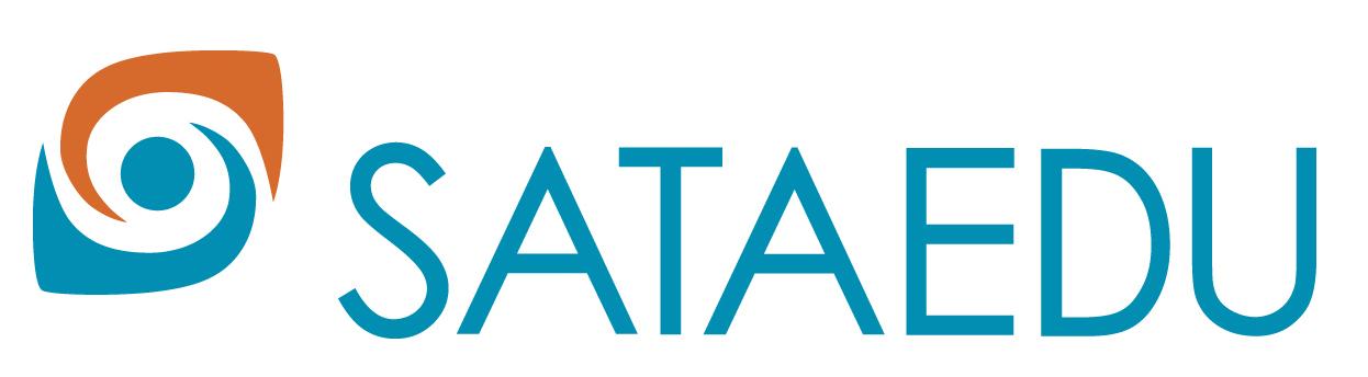 sataedu_logo